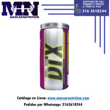 DTX HEALTHY SPORT