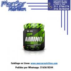 AMINO 1 MUSCLE PHARM X 428 GRS (32 SERVICIOS)