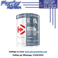 BCAA COMPLEX 2200 X 200 CAPLETS