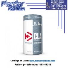 CLA X 90 SOFT DYMATIZE