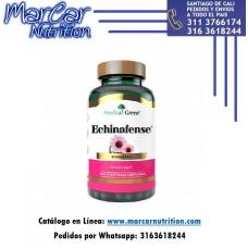 ECHINAFENSE (Echinasea) X 60 CAPS