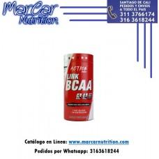 LINK BCAA 3000 X 120 CAPS
