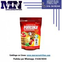 PROTEIN PANCAKE X 1.6 LBS